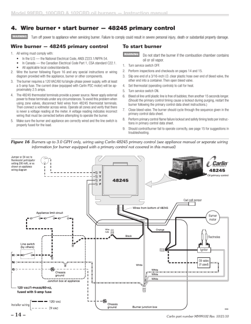 small resolution of oil failure control wiring diagram
