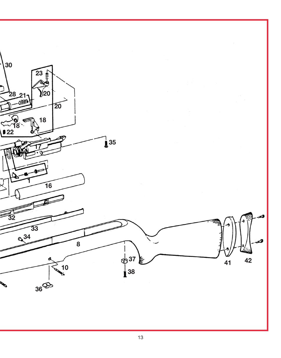 753 Vfd Wiring Diagram
