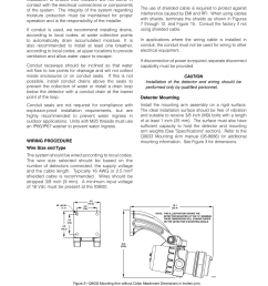 ir detector wiring [ 954 x 1235 Pixel ]