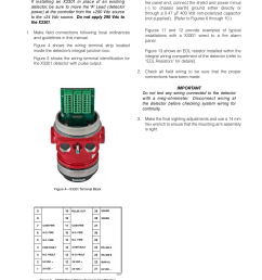 det tronics x3301 multispectrum ir flame detector with pulse output user manual page 9 39 [ 954 x 1235 Pixel ]
