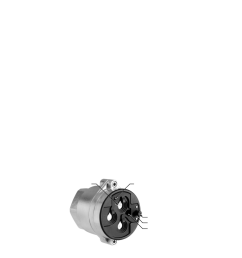 mounting and wiring procedure det tronics x3300 protect ir multispectrum ir flame detector with pulse output user manual page 6 27 [ 954 x 1235 Pixel ]