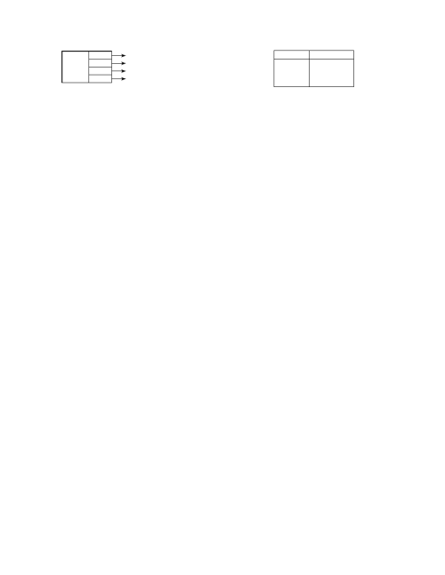 small resolution of det tronics x3300 protect ir multispectrum ir flame detector with pulse output user manual page 8 27