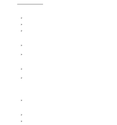 b electrical connections system wiring diagrams electrical connections elkhart brass scorpion 8394 04 user manual page 15 25 [ 954 x 1235 Pixel ]