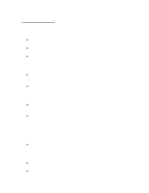 small resolution of b electrical connections system wiring diagrams electrical connections elkhart brass scorpion 8394 04 user manual page 15 25
