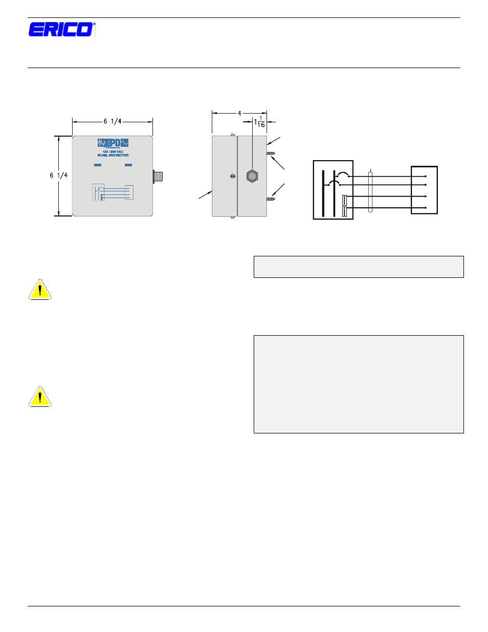 240 Vac Circuit Wiring Diagram 2