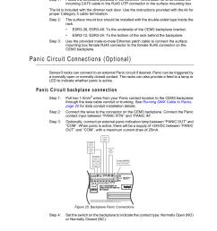 autowatch 674 ri wiring diagram bose wiring schematics arctic cat nationwide auto watch [ 955 x 1272 Pixel ]