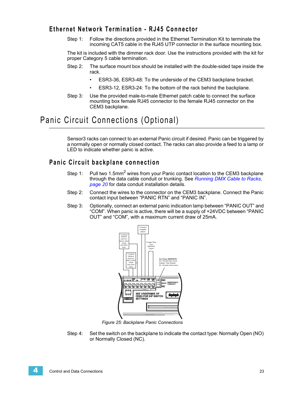 hight resolution of autowatch 674 ri wiring diagram bose wiring schematics arctic cat nationwide auto watch