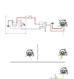 main wiring schematic diagram speed control schematic diagrams fuelab 41404 prodigy fuel pump carbureted [ 954 x 1235 Pixel ]