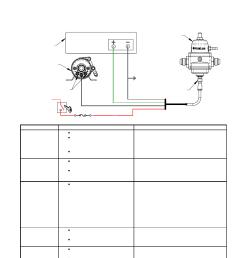 wrg 8908 odes fuel pump wiring diagram daq system or data logger fuelab 52902 [ 954 x 1235 Pixel ]
