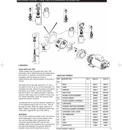 vacuum pump parts diagram enthusiast wiring diagrams u2022 saab 9000 vacuum diagram saab 9000 vacuum [ 954 x 1210 Pixel ]