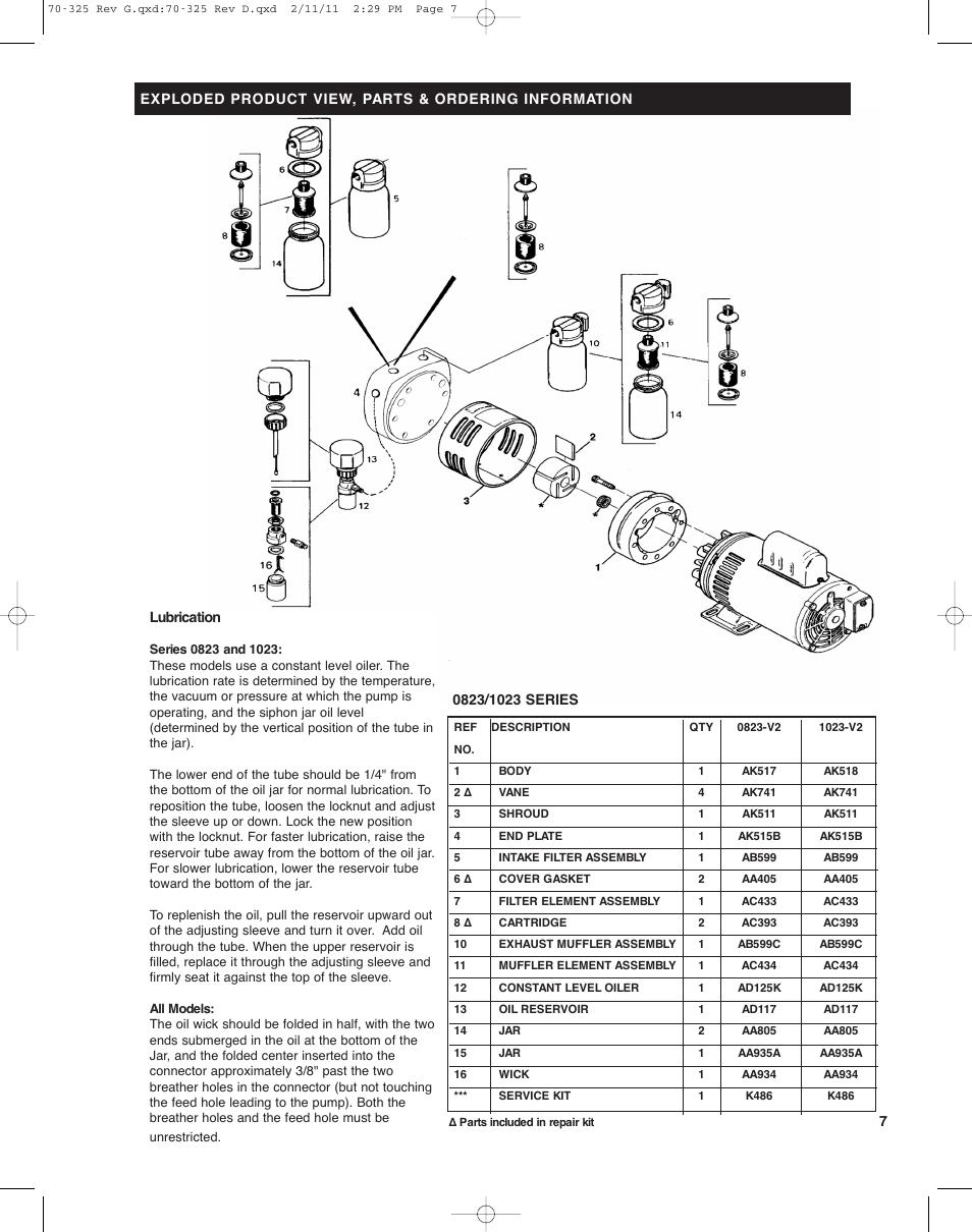 medium resolution of vacuum pump parts diagram enthusiast wiring diagrams u2022 saab 9000 vacuum diagram saab 9000 vacuum