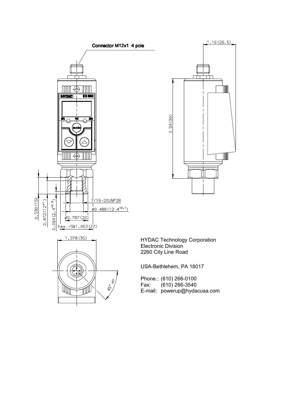 Hp Fax Manuals 640 Auto Electrical Wiring Diagram 2003 Windstar Trailer Cherokee Harness Gmc Duramax Fuse Box 2002 Mitsubishi Diamante For International 3800