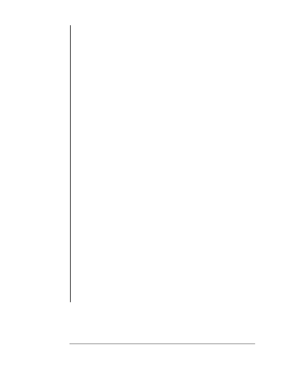 Section 4.3, Material reference table, Bulk density and z