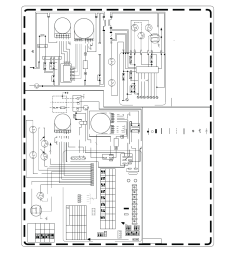 bryant wiring diagram wire management u0026 wiring diagram bryant air conditioner wiring diagram fig 18 [ 954 x 1235 Pixel ]