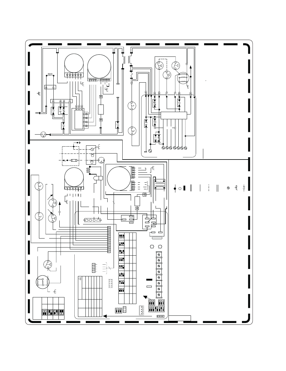 medium resolution of bryant wiring diagram wire management u0026 wiring diagram bryant air conditioner wiring diagram fig 18