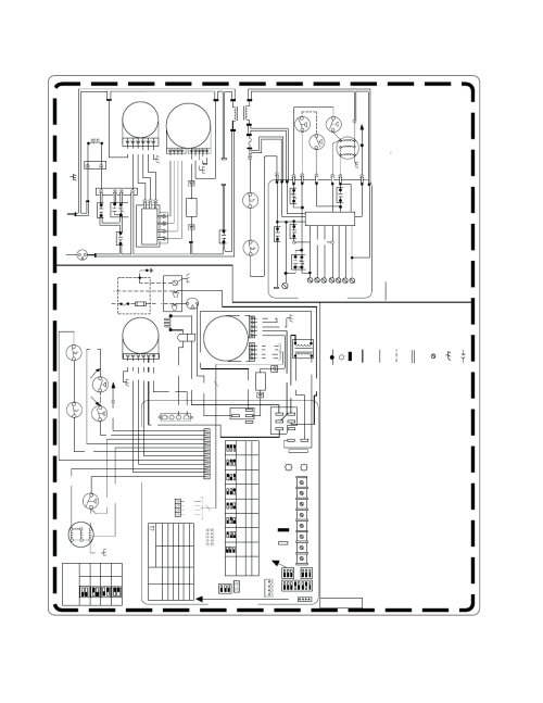 small resolution of bryant wiring diagram wire management u0026 wiring diagram bryant air conditioner wiring diagram fig 18