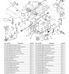 honda gx690 engine wiring diagram somurich com rh somurich com on honda gx390 wiring schematic for [ 954 x 1235 Pixel ]