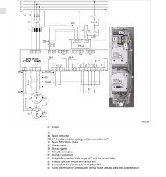 lenze wiring diagrams wiring diagram center lenze i550 wiring diagram lenze wiring diagram [ 954 x 1350 Pixel ]