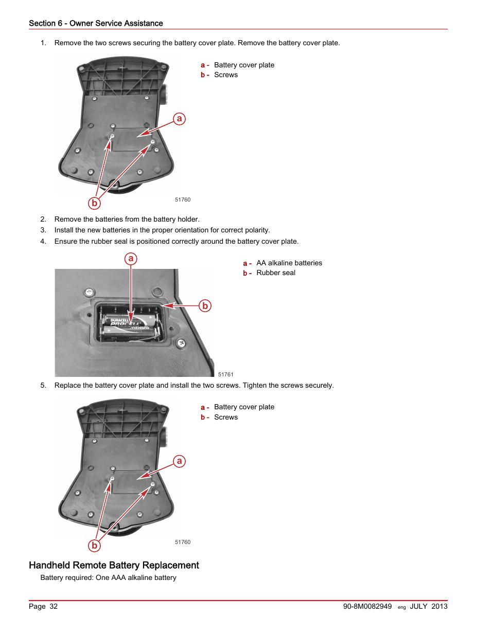 motorguide xi5 wireless trolling motor page36?resize\\\=680%2C880 mercury thruster trolling motor wiring diagram mercury thruster mercury thruster trolling motor wiring diagram at cos-gaming.co