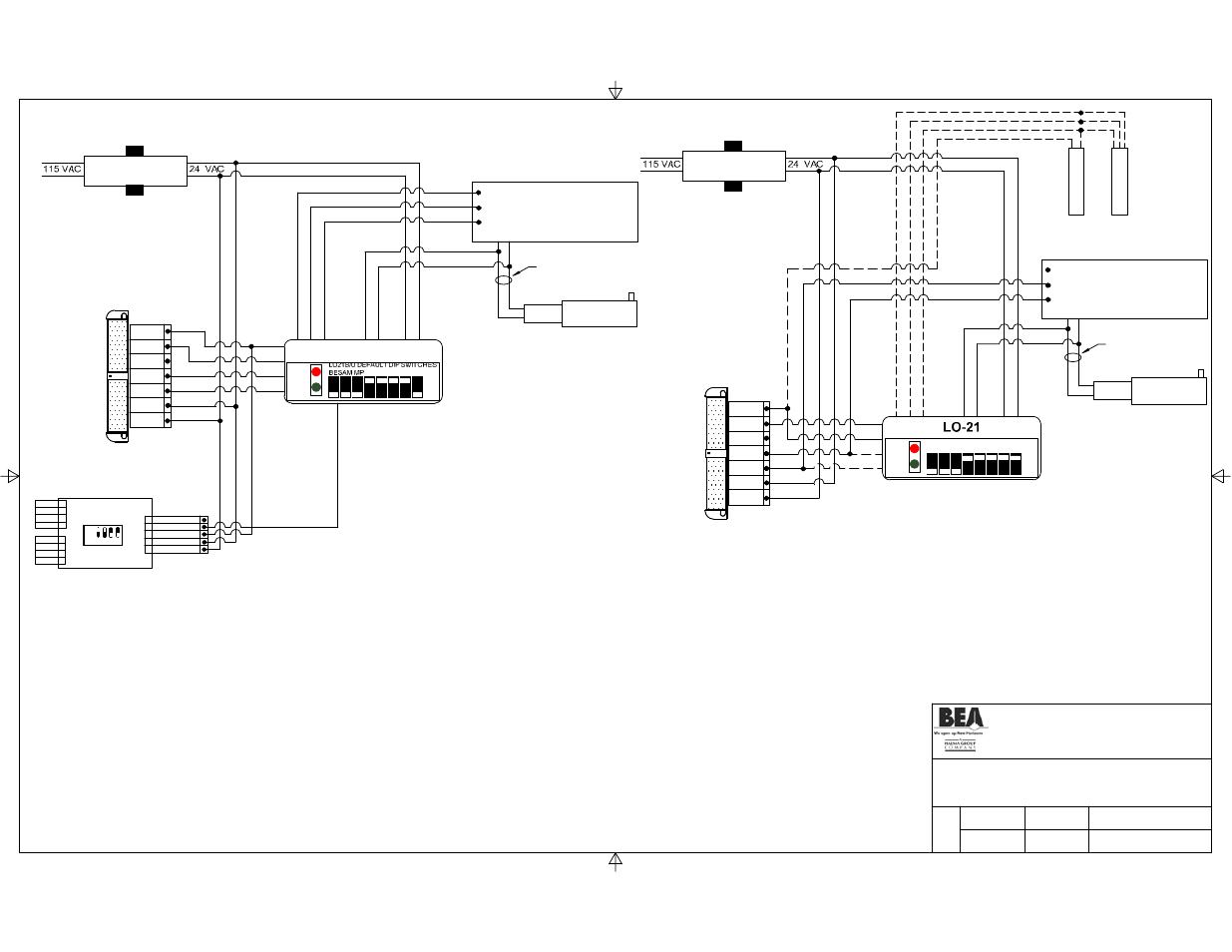 horton c2150 wiring diagram pj trailer brake 27 images