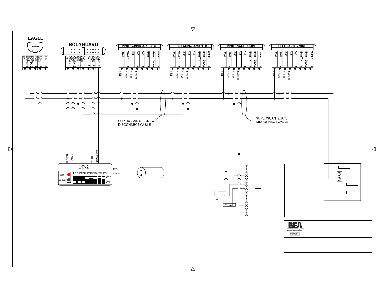 pac 80 wiring diagram 2002 nissan xterra speaker c2r diagrams pin