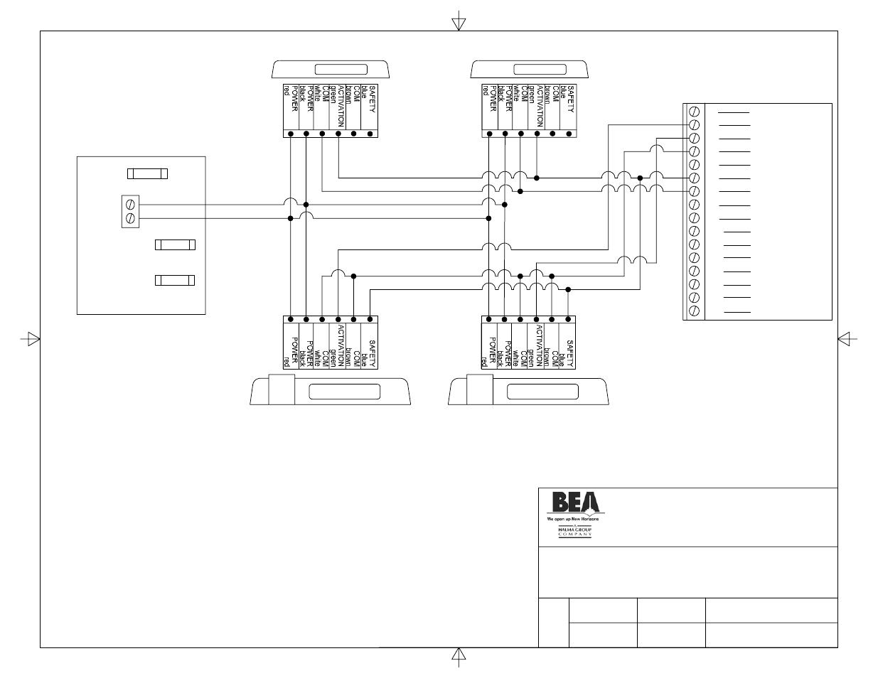emg pa2 wiring diagram dodge neon radio afterburner harness