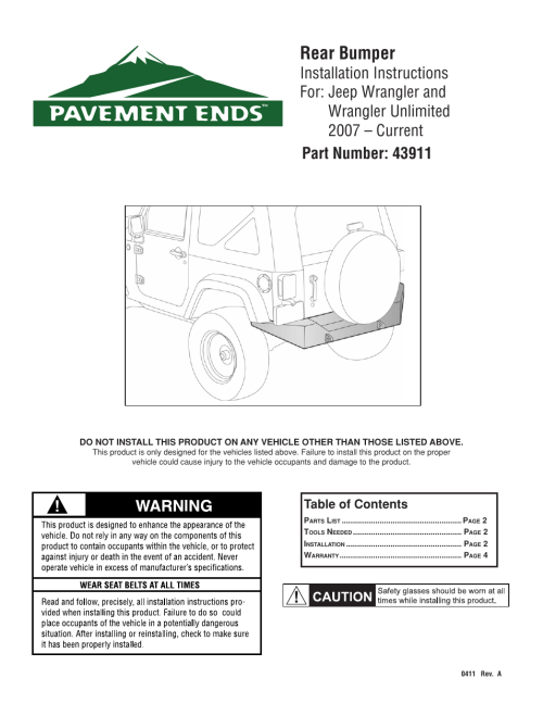 small resolution of jeep diagram damage
