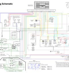 tractor wiring schematic mengine view a legend batt bat aux 50 [ 1475 x 954 Pixel ]