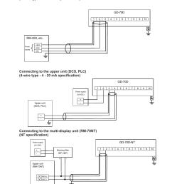 rki wiring diagram wiring diagrams wni rki wiring diagram [ 954 x 1351 Pixel ]
