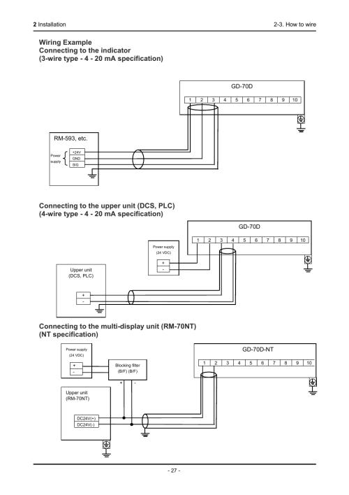 small resolution of rki wiring diagram wiring diagrams wni rki wiring diagram