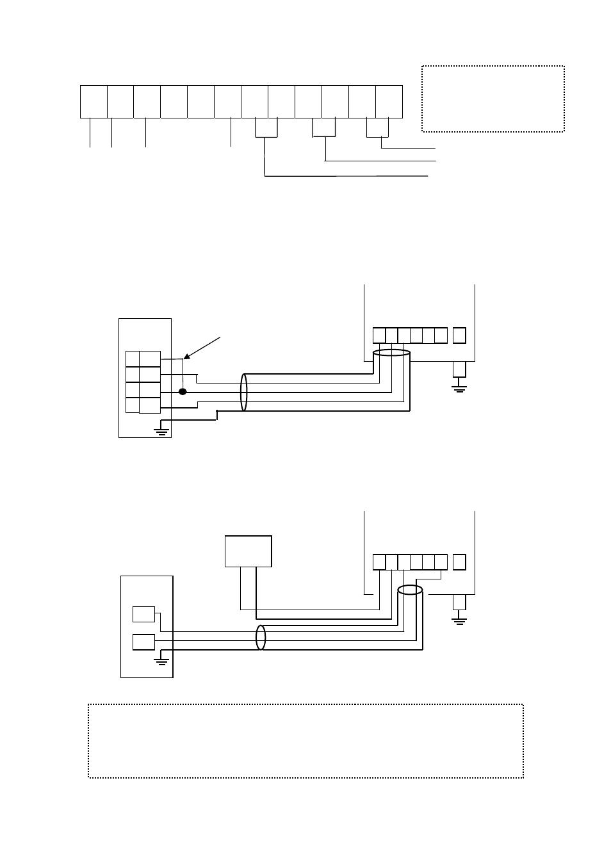 hight resolution of rki wiring diagram wiring diagram forward rki wiring diagram