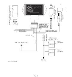 american ironhorse motorcycle wiring harness 44 wiring american ironhorse slammer parts american ironhorse ignition module [ 954 x 1235 Pixel ]