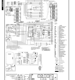 66 typical wiring schematic cont bryant 548f user manual page 66 122 [ 954 x 1235 Pixel ]