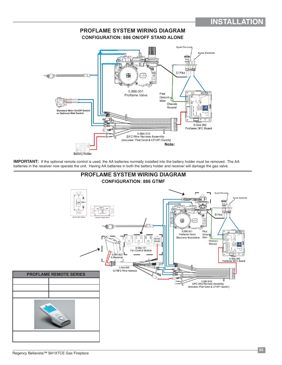 a b switch wiring diagram