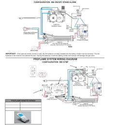 wrg 6653 886 wiring diagram [ 954 x 1235 Pixel ]