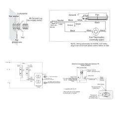 installation optional fan wiring diagram without proflame gtmfinstallation optional fan wiring diagram  [ 954 x 1235 Pixel ]