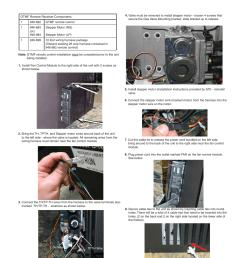 installation gtmf remote control installation regency horizon hzi540pb large gas insert user manual page 22 56 [ 954 x 1235 Pixel ]