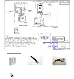 titus wiring diagram wiring diagramtitus wiring diagram wiring librarytitus t3sq 2 iom user manual page 6 [ 954 x 1235 Pixel ]