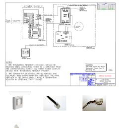 titus wiring diagram wiring diagram rls 12v relay wiring diagram 125 [ 954 x 1235 Pixel ]