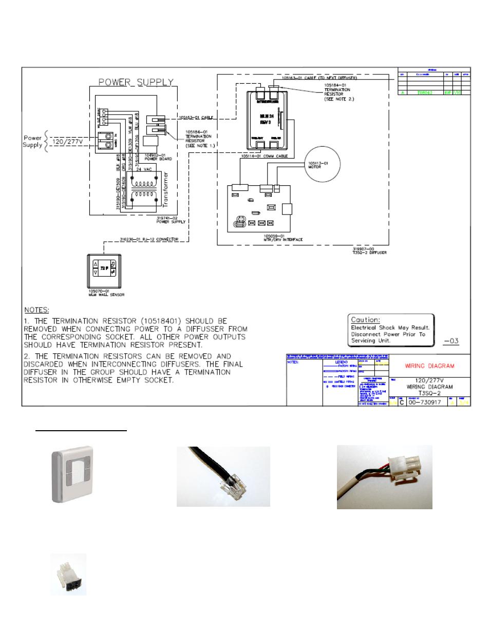 medium resolution of titus wiring diagram wiring diagram rls 12v relay wiring diagram 125