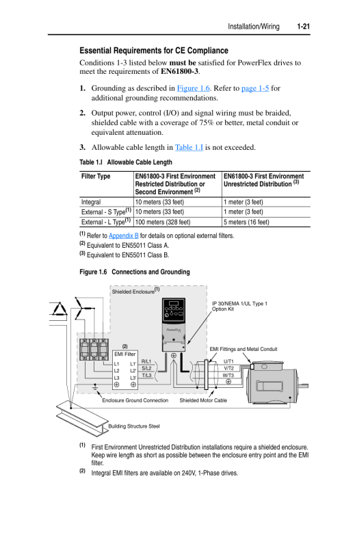 small resolution of  3 wire start stop station powerflex 4 wiring diagram 2 sg dbd de u2022powerflex 4 wiring diagram online wiring diagram