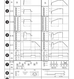 smc wiring diagram detailed wiring diagram house wiring circuits diagram smc wiring diagram [ 954 x 1235 Pixel ]