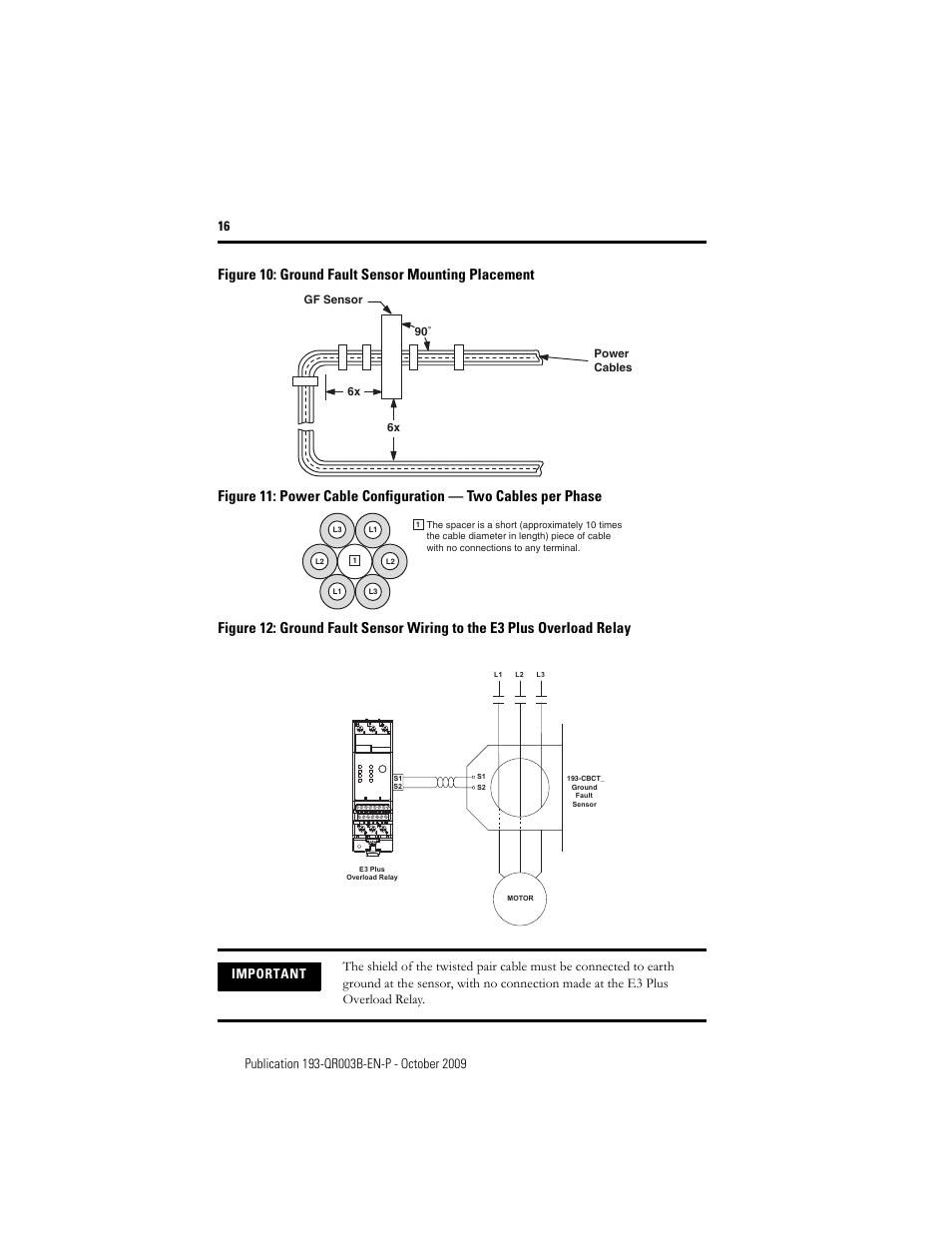 medium resolution of rockwell automation 193 592 ec1 ec3 ec5 e3 and e3 plus solid