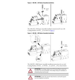 rockwell automation 193 ec1 2 3 5 193 ecpm 592 ec1 2 3 5 e3 and e3 [ 954 x 1235 Pixel ]