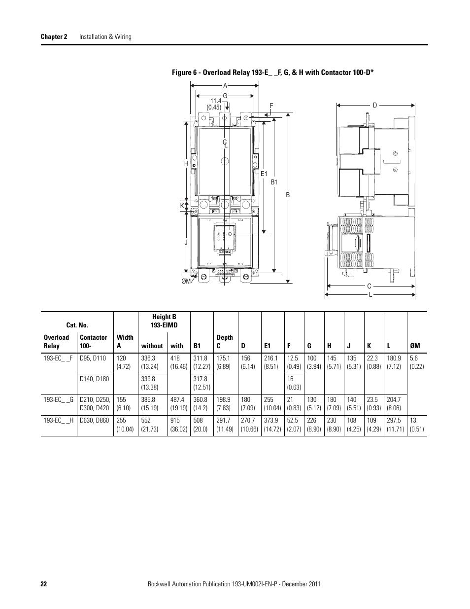 medium resolution of rockwell automation 193 ec1 2 3 5 193 ecpm 592 ec1 2 3 5 e3 and e3