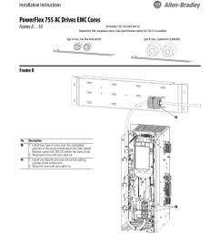 powerflex 700 wiring diagram powerflex 70 wiring diagram ab powerflex 755 wiring diagram electrolux vacuum wiring diagrams [ 954 x 1235 Pixel ]
