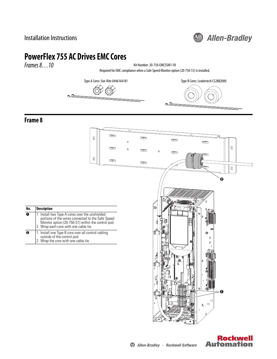 hight resolution of powerflex 700 wiring diagram powerflex 70 wiring diagram ab powerflex 755 wiring diagram electrolux vacuum wiring diagrams