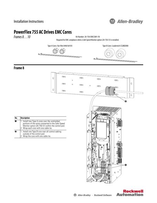 small resolution of powerflex 700 wiring diagram powerflex 70 wiring diagram ab powerflex 755 wiring diagram electrolux vacuum wiring diagrams