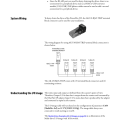 wiring diagram dsl filter splitter nid wiring diagram pots splitter dsl wiring diagram dsl jack wiring diagram [ 954 x 1235 Pixel ]
