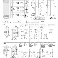 Fios Wiring Diagram Tcp Three Way Handshake Smc Manifold Block Sil Air Manual Small Resolution Of Todays Apc